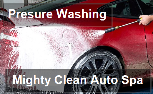 mighty_clean_auto_detailing