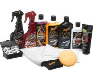 best_products_auto_detailing