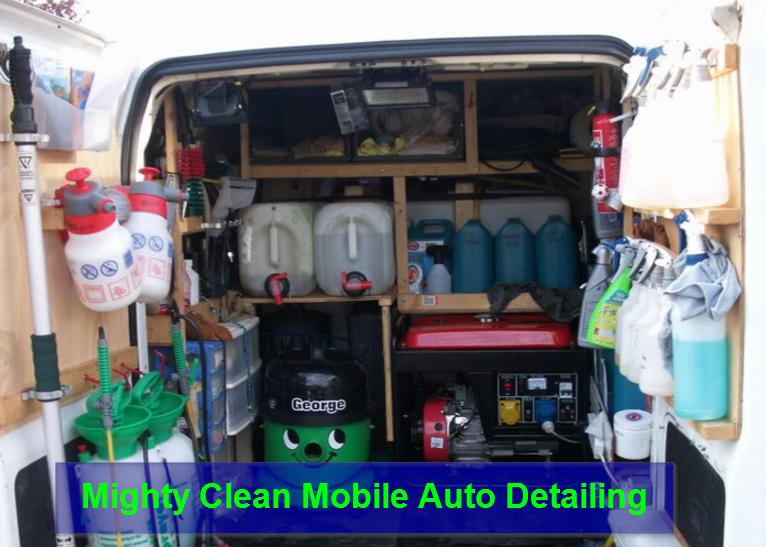 mobile_auto_detailers_in_edmonton